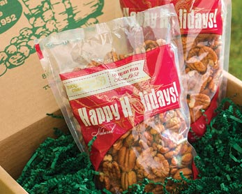 Holiday Cello Bags